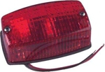 TAIL LIGHT SUB-ASSEMBLY