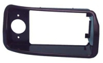 HEADLIGHT BEZEL RIGHT  93-03