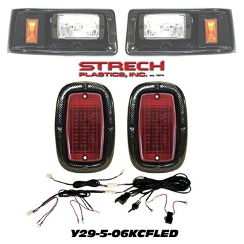Y29 5 06kcfled 0 besides E Z Go Dash Covers Accessories 2 in addition Yamaha Drive Belt For Gas Yamaha Golf Cart G2 G8 G11 G14 G16 G22 additionally Club Car Golf Cart Engine Manual additionally Yamaha Light Kit Fits G14 G22. on yamaha g14 light kits